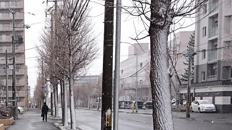 札幌市内で土地の決め手はなんだった!?譲れない条件を公開